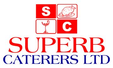 superbcaterersltdv2